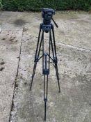 King Joy Professional Camera Tripod