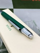 Rolex Official Merchandise Ballpoint Pen-New Example