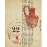 Avantgarde - Bauhaus - -