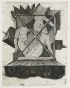 Ackermann, Peter - - Gustave Flaubert.