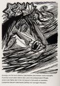 Expressionismus - Orlowski, Hans - -