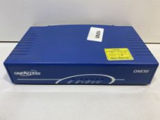 One Access One50 Multi-Service Router