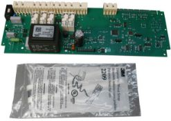 Unused Ideal 175935 primary printed circuit board kit - RRP£200