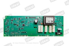 Unused Ideal 176984 primary printed circuit board - RRP£200