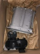 Unused Ideal 177566 heat exchanger kit - RRP£400