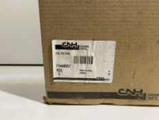 CNH Oil Filter