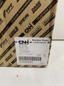 2 x CNH Air Filters