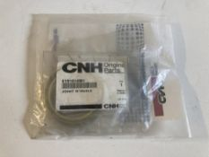 CNH Joint
