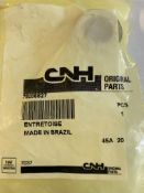 3 x CNH Spacers