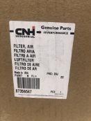 CNH Air Filter