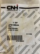 CNH Fastener