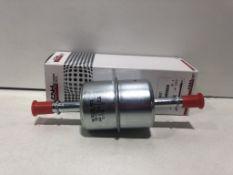 11 x CNH Petrol Filters