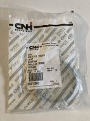 CNH Joint Seal Ring