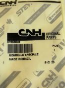 CNH Special Washer