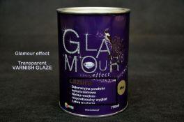 9 x Pallets of Brand New & Sealed Lazura High Quality Varnish Glaze | Matt & Gloss Finish | 750ml |