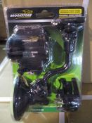 100 x Brookstone Universal Device Holder