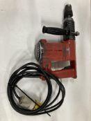 Hilti TE22 Hammer Drill | 110v