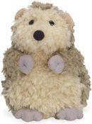200 x Little Ones Henry Hedgehog Plush Toy