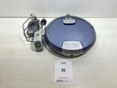 iRobot Scooba Robotic Floor Cleaner w/ Power Lead