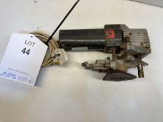 Striffler-Fien SF64 Router Drill 600W | 240v
