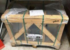 New Sandvik EL Motor 37KW | Part No: 940004 | Cost Price: £7,800