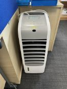 Maplin A75TB Air Cooler/Heater