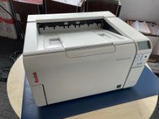Kodak i3200 Scanner/Printer