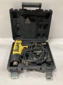 Stanley FatMax Heat Gun | FME670