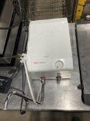 Zip Heaters 5 Litre Water Heater/Dispenser Unit | C2/50