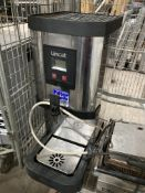 Lincat Hot Water Boiler W/ Drip Tray