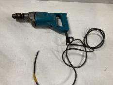 Makita 19mm Hammer Drill