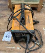 Impax 1M Arc 140 Welder