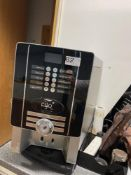 Primo Compact Rido 42 Hot drink machine