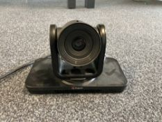 Polycom MPTZ-11 camera