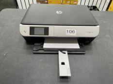 HP Envy 5530 Printer/Copier