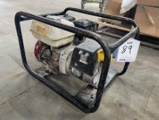 Stephill SE2700 Gasoline Portable Generator w/ Honda GX160