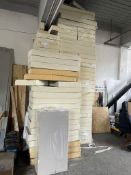 75 x Imper Paratherm T130 Insulation Boards   1200 x 600mm