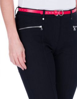 BULK SALE OF LADIES FASHION WEAR | Slim Fit Trousers | Shorts |  Lace Drape Tops | Large Range of Sizes and Colours | Ends 19 May 2021