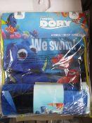 20 x Dory Sports Bag & Towel Set