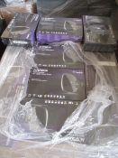 50 x Belkin Wireless Router Kits | Euro Plug