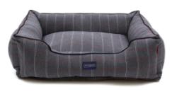 Bulk & Single Lots of Pet Beds | Hugo & Hudson Branded & Unbranded | Ends: 2 June 2021