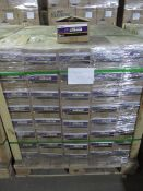 200 x Boxes Brand New Screws | B&Q Stock | See photographs and description