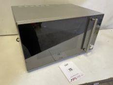 Kenwood K25MMS14 Microwave Oven