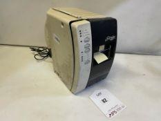 Zebra Stripe S500 Label Printer