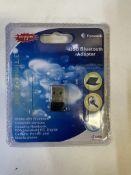 Approximately 180 x Dynamode USB Bluetooth Adapters