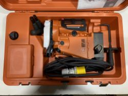 HARDWARE SALE | Compressors | Core Drill | Transformers | Door Furniture | Makes by: Fein, Sealey, DeWalt and more | Ends 16 June 2021