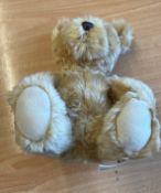 20 x Small Teddy Bear | Natural