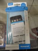 200 x Case It Universal Smart Phone Pouch with Lanyard