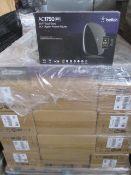 20 x Belkin AC1750 Wifi Routers   RRP £1,800