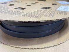 11 x 150m Reels of TE Connectivity 5053194052 Raychem Heat Shrink Tubing